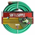 Soft & Supple Premium Hose
