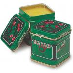 Bag Balm Farm & Feed Supplies