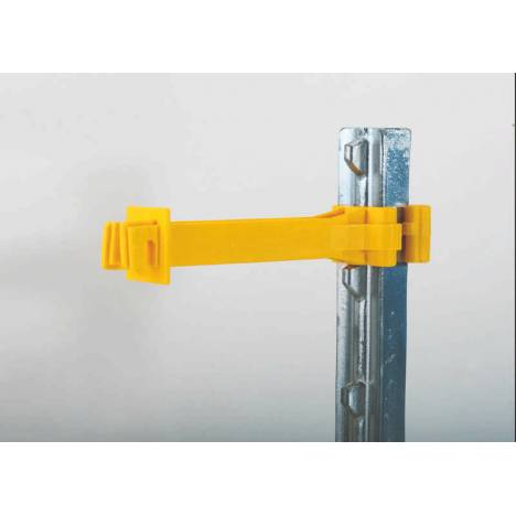 electric fence T post Extention insulator