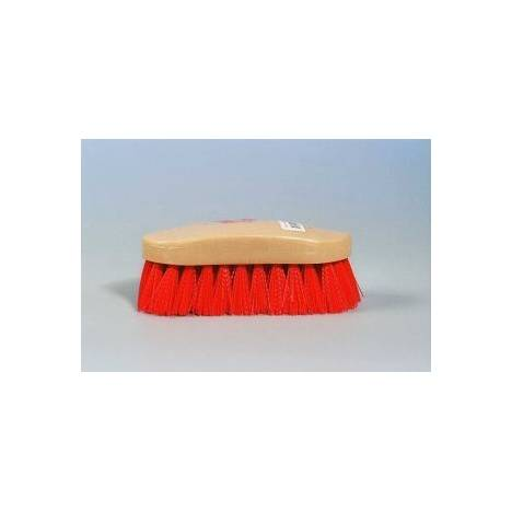 Gripfit Medium Soft Brush