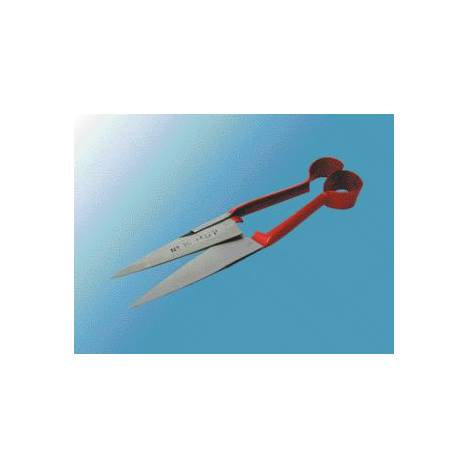 Double Bow Sheep Shears