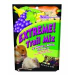 Brown's Treat Hamster Trail mix