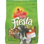 Fiesta Food Mouse/Rat