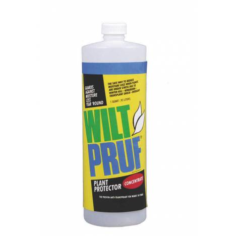Wilt-Pruf Plant Protection Con