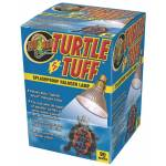 Turtles Heavy Duty Halogen Lamp