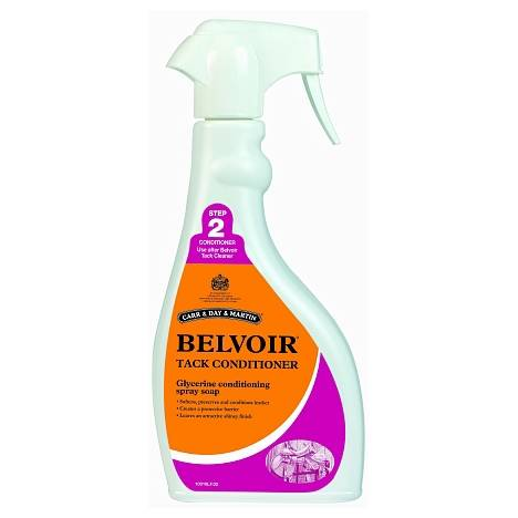 Carr & Day & Martin Horse Belvoir Tack Conditioning Spray