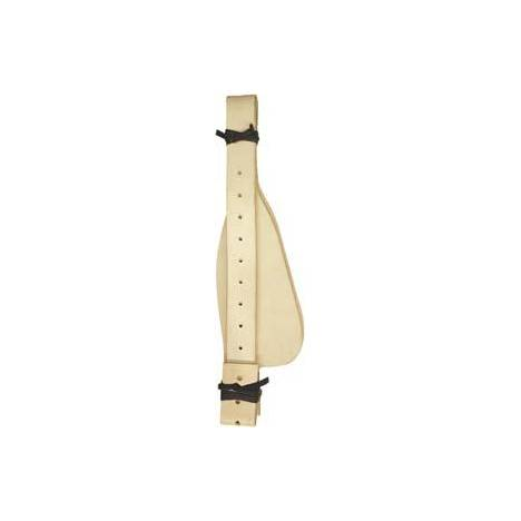 Billy Cook Saddlery Stirrup Leathers/Fenders