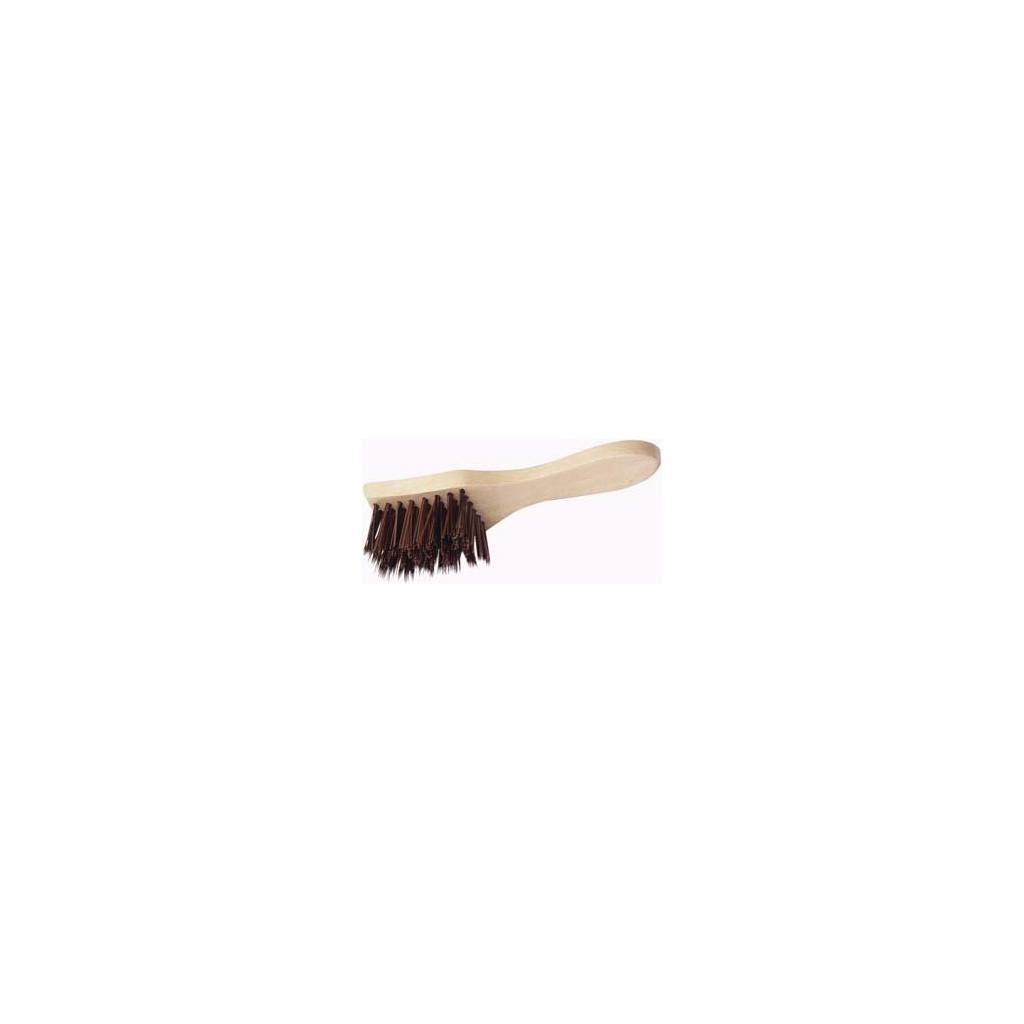 Abetta Hoof Brush