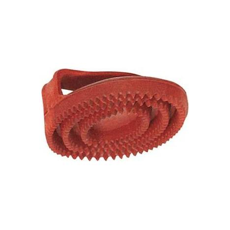 Abetta Small Curry Comb