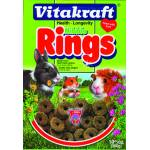 Vitakraft Nibble Rings
