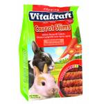 Vitakraft Slims Rabbit Treats