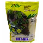 Jiffy Grow Seed Starter Mix