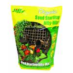 Jiffy Orgainc Seed Start Mix