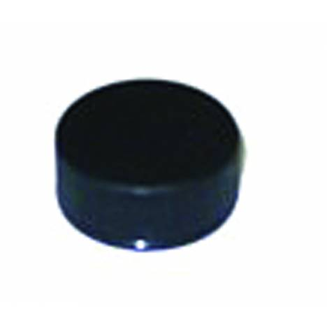 Little Giant Automatic Poutry Waterer Replacement Cap
