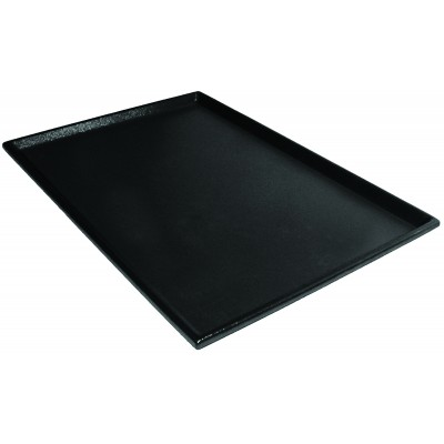 MidWest Replacement Crate Pan - Black - 36