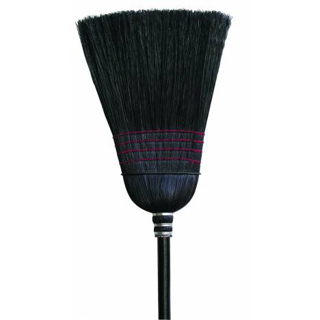 Heavy Duty Jet Broom