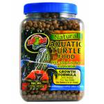 Zoo Med Aquatic Turtle Food - Growth Formula