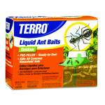 Terro Ant Killer Liquid Baits