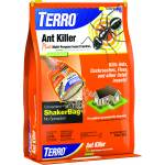 Terro Outdoor Ant Killer