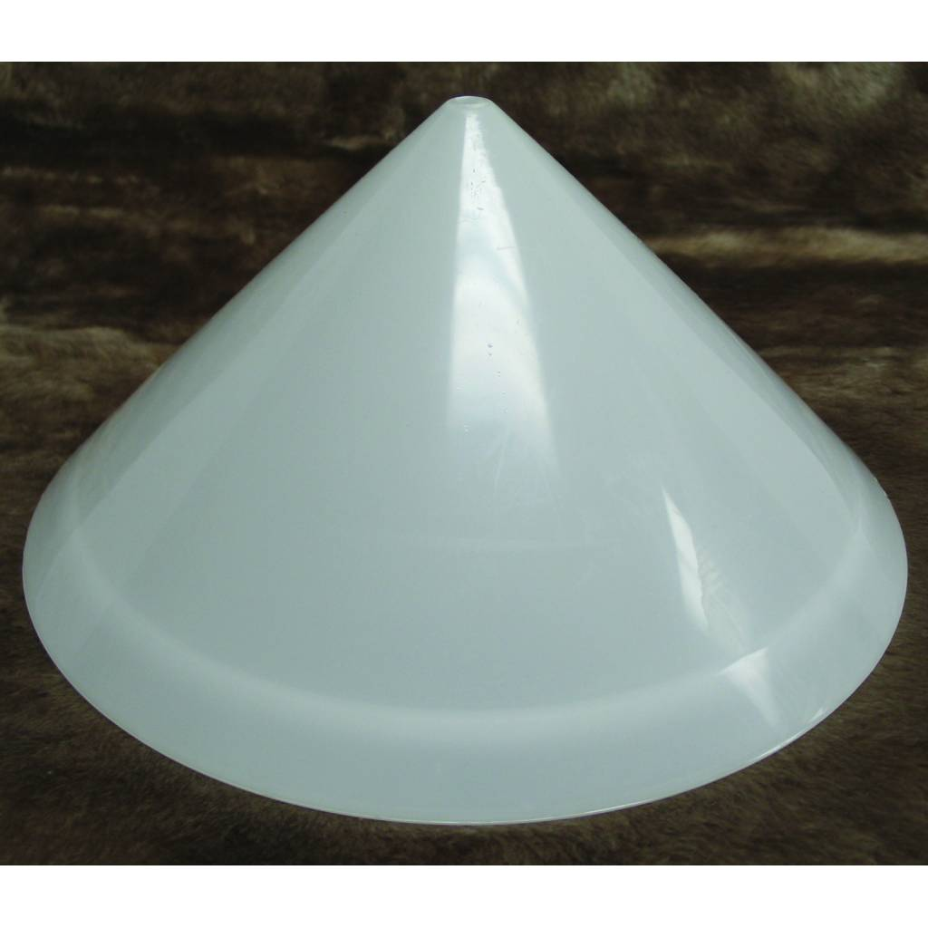 Little Giant Plastic Poultry Feeder Cover