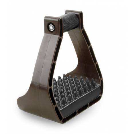 E-Z Ride Standard Nylon Stirrup