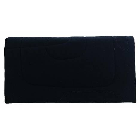 Weaver Felt Saddle Pad