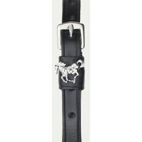 Camelot Jewelry Spur Strap