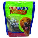 Red Barn Natural Bully Slices