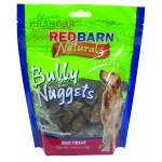 Red Barn Natural Bully Nuggets