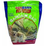 Red Barn Naturals Bargain Bag