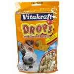 Vitakraft Drops Dog Treat
