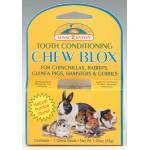 SUNSEED Small Animal Chew Blox