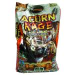 Wildgame Innovations Acorn Rage