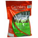 Greenview Fertilizer 22-0-4 With  Crab Cnt