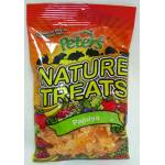 Marshall Nature Treats Papaya Pieces