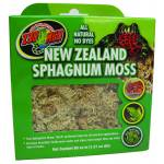 Zoo Med New Zealand Sphagnum Moss