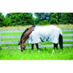 FREE Matching Fly Mask with Every HUGS Abrazo Flysheet