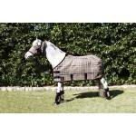 Kensington Signature Protective Fly Sheet - Miniature