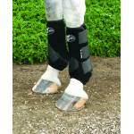 Professionals Choice SMB 3 Sports Medicine Boots