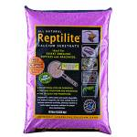 CaribSea Reptilite Substrate - Pink - 10 lbs.