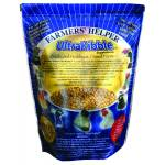 Farmer's Helper  Ultra Kibble