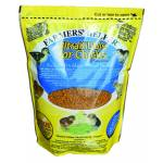 Farmer's Helper  Ultra Kibble For Chicks