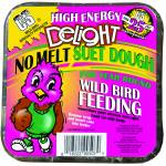 C&S High Energy Delight Suet
