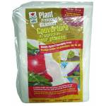 Easy Gardener Plant Protection Blanket
