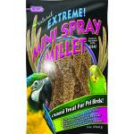 Brown's Extreme Natural Mini Spray Millet