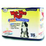 Four Paws Wee Wee Pads For Adult Dogs