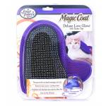 Four Paws Magic Coat Tender Tip Deluxe Love Glove For Cats
