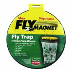 Victor Fly Magnet Trap