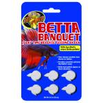 Zoo Med Betta Banquet Blocks