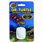 Zoo Med Dr. Turtle